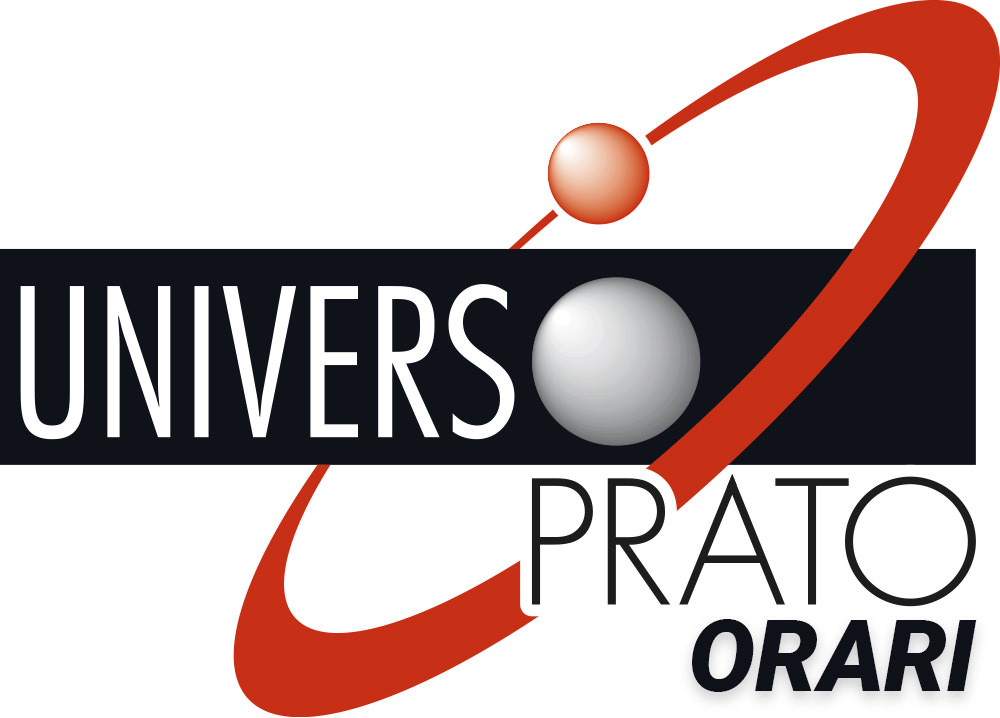VIRTUAL TRAINER - Palestra UNIVERSO