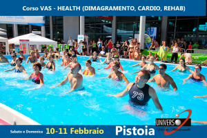 Vertical Aquatic Styles – Pistoia